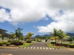 Regency at Hule'ia
